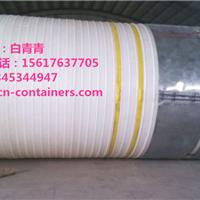 郑州润玛塑业有限公司