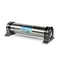 天津立升净水器安装维修换滤芯售后服务