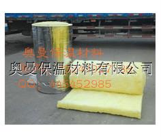 供应中山保温岩棉制品