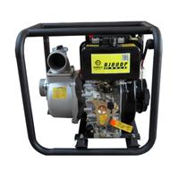 3寸小型柴油机水泵价格