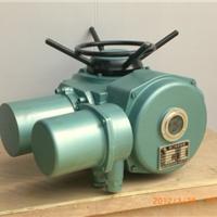供应电动执行器Z10-18W/DZW10阀门电动装置