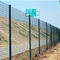 供应绿色围网/农场护栏/林业用网/护栏网