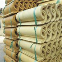供应管道用聚氨酯泡沫管壳每米价格