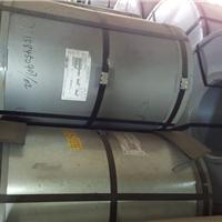 供应宝钢取向硅钢片B23R090 正品