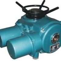 供应Z180-18W/DZW180阀门电动装置