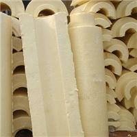 供应高密度聚氨酯瓦壳 硬泡聚氨酯泡沫制品