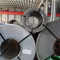 供应宝钢取向硅钢B30G120正品