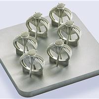 供应于珠宝打印的金属3D打印机