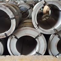 供应宝钢取向电工钢B23R085正品