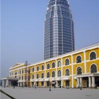 供应东营GRC构件仿石材广场砖仿石材GRC构件仿木纹