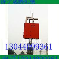 供应导线磨耗仪 铁轨接触网导线磨耗仪