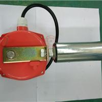 供应HFKPT1-20-35两级跑偏开关、偏心传感器