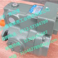 供应日本油研变量柱塞泵A16-F-R-01-H-S-K60