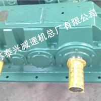 江苏哪里卖ZSY200-28-1硬齿面减速机和配件