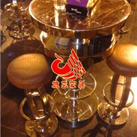 KTV酒吧家具领先品牌 (吧桌)吧凳(吧椅)