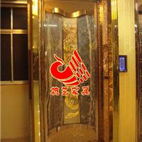 杭州豪华歌厅包厢门品牌厂家