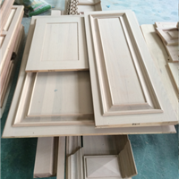 广东护墙板生产定制-广州别墅护墙板定制