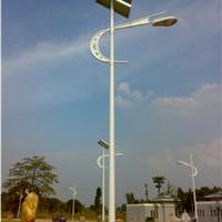 云南各地太阳能路灯供应
