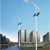 供应云南省太阳能路灯
