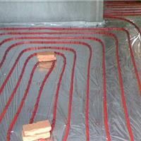 环保采暖配套高耐热高韧度塑料管