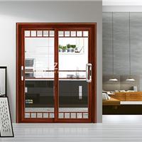 【浙江】铝合金门窗十大品牌――亿合门窗