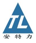 济宁市安特力机械设备有限公司