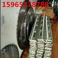 专业生产销售ATL-1000 混凝土钢筋切墙机