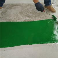 厦门户外混凝土增强剂,水池防水防渗固化剂