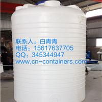 pe清洗水箱大型厂家 郑州润玛塑业