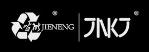 浙江杰能环保科技设备有限公司(总部)