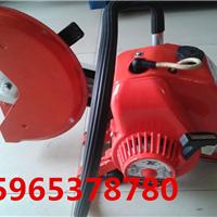 供应YD85 300型汽油切割机