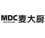 东莞市华道节能科技有限公司
