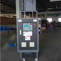 供应液压机导热油电加热器