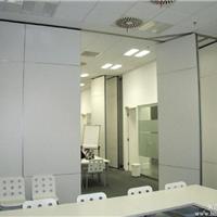 陵水培训室活动隔墙制造商