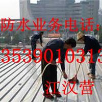 供应东莞专业彩瓦漏水防水补漏公司