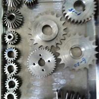 供应MOS2 Coating表面润滑处理加工
