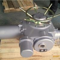 供应DZW60/Z60-24W阀门电动装置