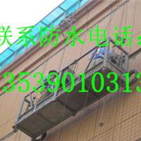 供应东莞专业清洗公司 东莞市楼房装饰价格