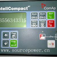 Inteli IO8/8,I-IO8/8,ComAp