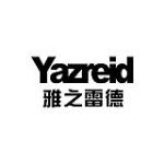 东莞市雅之雷德机电科技有限公司