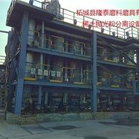 柘城县隆泰磨料磨具有限公司
