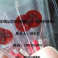 ��ӦKFG-1-120-C1-11L1M2R