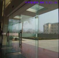 三明永安宁化建筑钢化中空夹胶镀膜玻璃厂家
