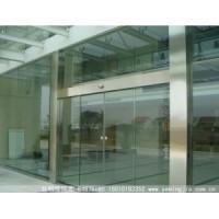 江西石城石壁建筑钢化门窗中空夹胶玻璃厂家