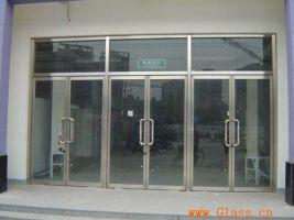 三明大田将乐建筑钢化门窗中空玻璃厂家报价