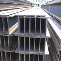 昆明工字钢Q235B,工字钢市场零售价格,