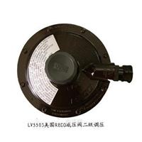 供应美国REGO燃气调压器LV5503B4/LV5503B6