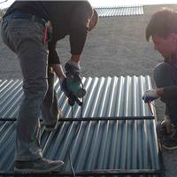 供应坡屋面通风防水系统 坡屋面通风系统