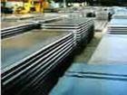 天津国强伟业钢铁贸易有限公司