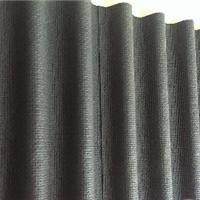供应波形沥青防水板 波浪形沥青防水板